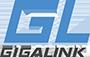 Компания GIGALINK производит компоненты для построения оптических линий любой сложности. На вебинаре вы узнаете последние новости продуктовой линейки GIGALINK
